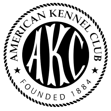 American Kennel Club AKC