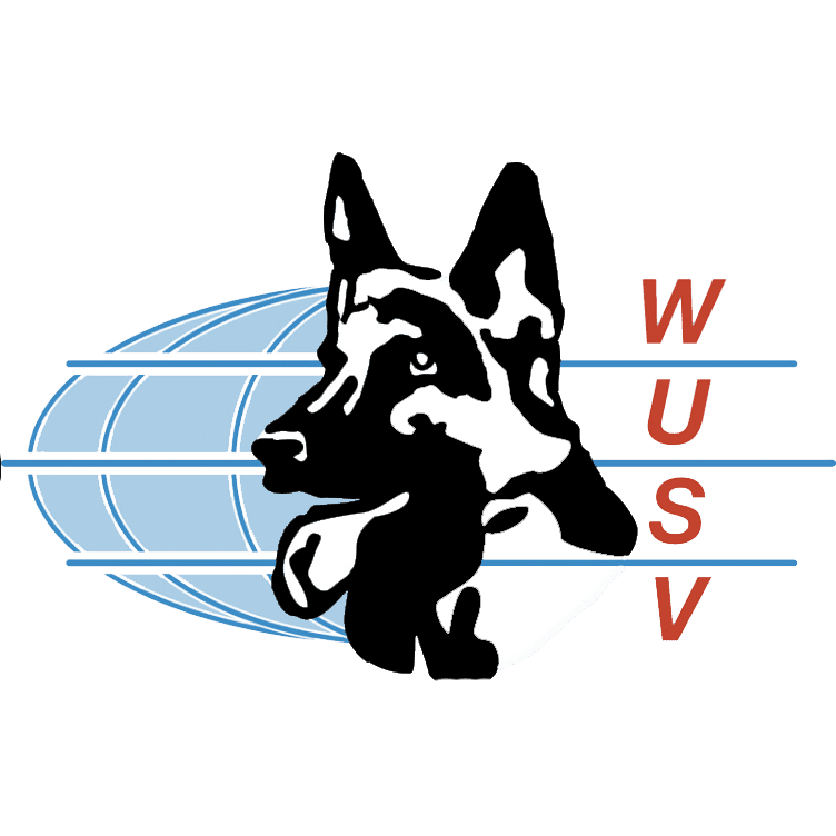 World Union of German Shepherd Associations